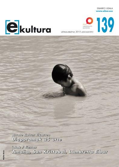 [e]kultura  julio-agosto