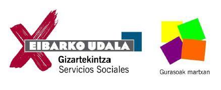 """El área de Servicios Sociales ha organizado un nuevo curso del programa """"Gurasoak Martxan"""""""