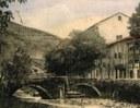 Urkizu_puente