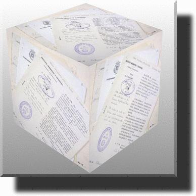 Cubo_documentos