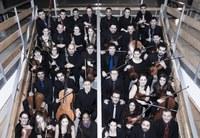 Andres de Egiguren orkestra