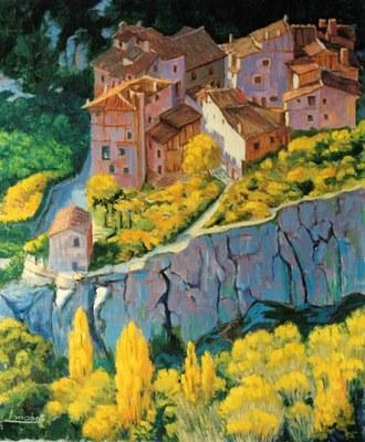 Asociación Artística de Eibar