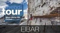 Bilbao mendi film festival