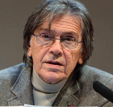 Encuentro con Josep María Flotats