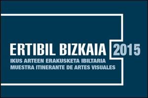 Ertibil Bizkaia 2015