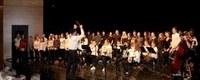 Escuela de música Juan Bautista Gisasola