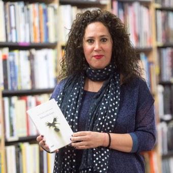 Harixa emoten: club de lectura en euskera