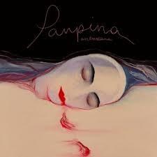 panpina