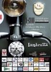 XIII Concentración Lambretta Eibar