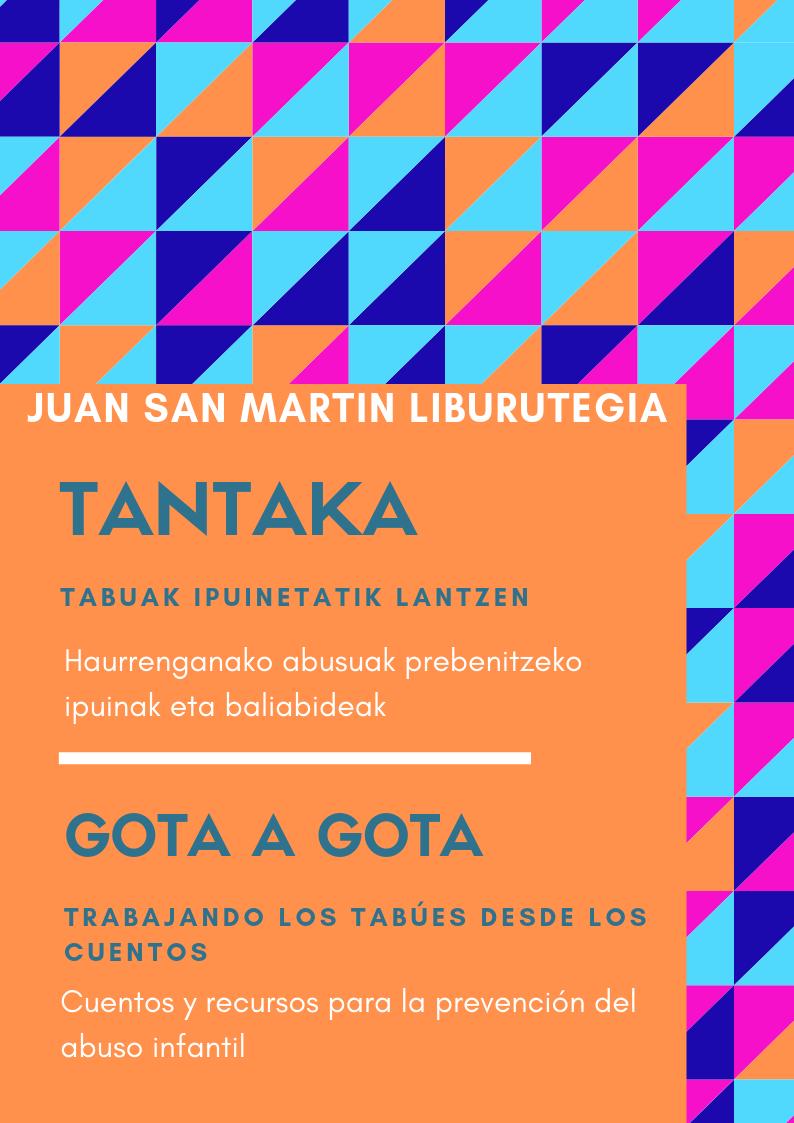 Tantaka_abusuak gida