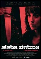 Alaba zintzoa