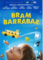 Bram Barrabas