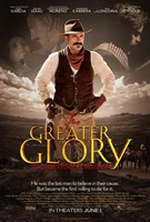 For greater glory (Cristiada)