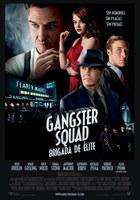 Ganster Squad: brigada de élite