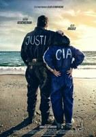 Justi & Cia