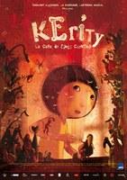 Kerity, la casa de los cuentos