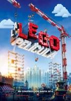 La Legopelícula