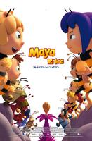 Maya Erlea. Ezti-jokoak