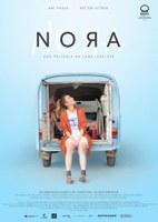 Nora (VOSE)
