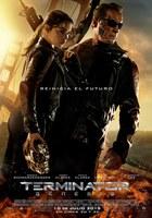 Terminator. Génesis