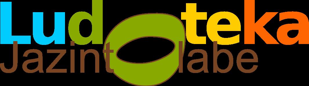 Logoa zuzenduta