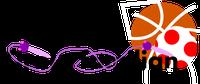 Kirola familian
