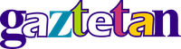 Gaztetan logoa