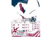 Eibar ciudad-taller bajo la mirada de los urban sketchers