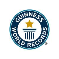Eibar logra el récord Guinness