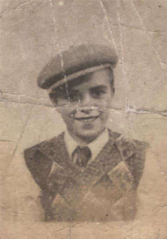 El alcalde de Eibar acudirá a los actos del 80 aniversario de la llegada de los 'niños de la guerra' a Marchin, Bélgica.