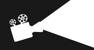 El teatro Coliseo cierra la temporada de cine hasta mediados de septiembre