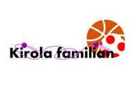 'Kirola familian' se ha puesto en marcha