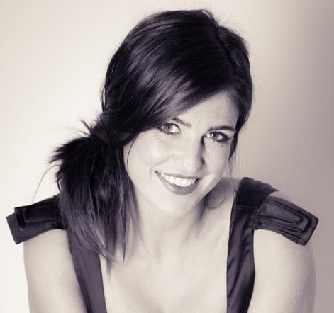 La actriz eibarresa Ylenia Baglietto ha obtenido el Premio Ercilla de Teatro