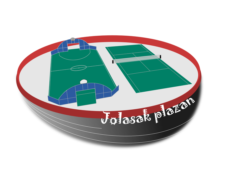 La plaza de toros acogerá diversos juegos para menores el próximo 20 de febrero