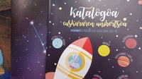 """Se ha repartido el catálogo """"Euskarazko Produktuen Katalogoa"""""""