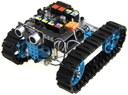 talleres de robótica en Navidades