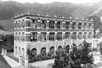 Escuela de Armería
