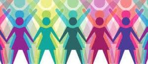 Abierto el plazo para solicitar subvenciones dirigidas a las asociaciones de mujeres para desarrollar programas de igualdad