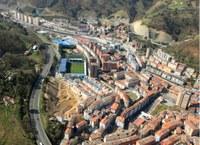 59 jóvenes de entre 18 y 35 años se han beneficiado ya de las ayudas del Ayuntamiento de Eibar para el alquiler de viviendas
