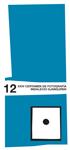 Abierto el plazo para el XXV Certamen de Fotografía Indalecio Ojanguren 2012