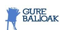 Abierto el plazo para presentar candidaturas al Premio Gure Balioak 2017