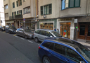 Arranca una nueva campaña con la entrega de más de 10.000 euros en bonos por la realización de compras en 42 establecimientos de la zona de Errebal