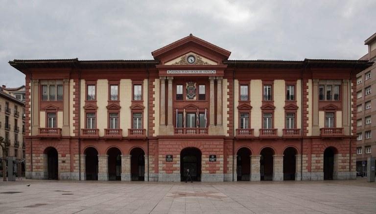 Cambios realizados en nombramientos en el Equipo de gobierno municipal y comisiones asesoras y de trabajo.