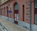 Eibar contará con un servicio de expedición del DNI y el pasaporte a partir del próximo 11 de enero