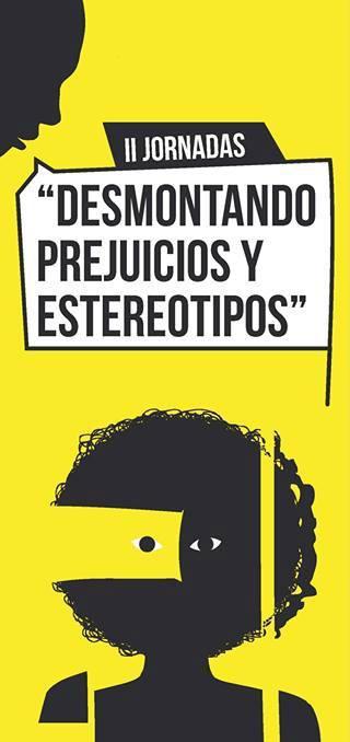 """El Ayuntamiento anima a participar en la tertulia """"Hablemos de Inmigración"""""""