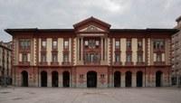 El Ayuntamiento apoya la actividad de 13 clubes deportivos eibarreses con 75.000 euros