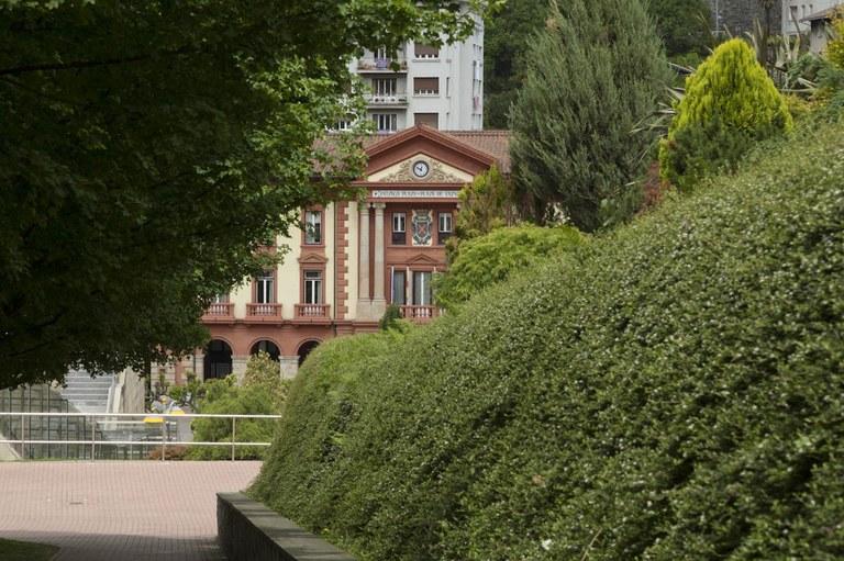 El Ayuntamiento aprueba inicialmente la modificación de las bases para conceder ayudas a los jóvenes para el alquiler de viviendas