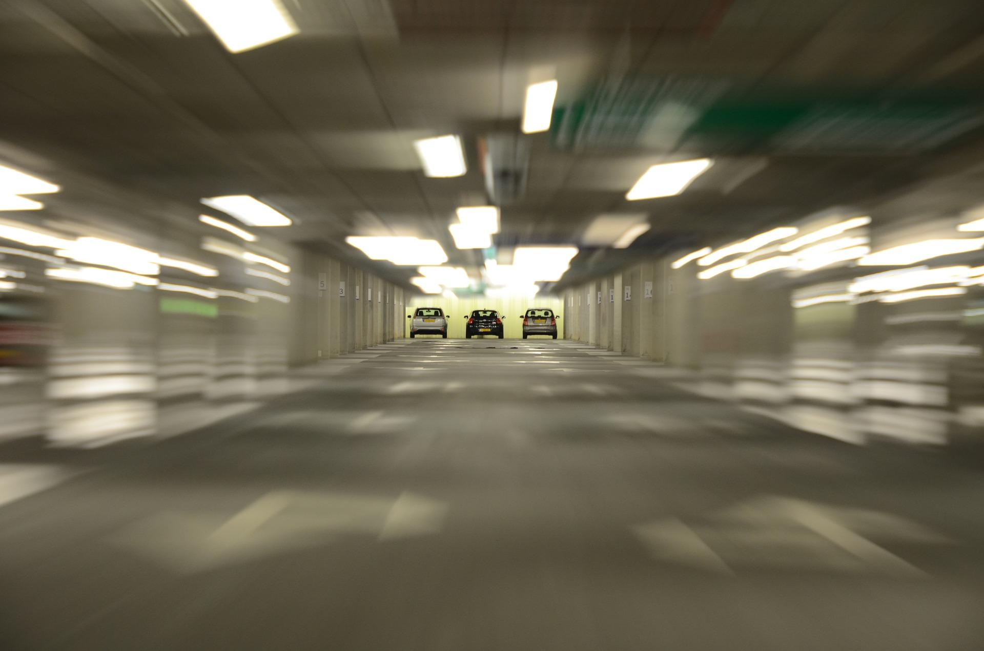 El Ayuntamiento avanza con sus planes de mejora del aparcamiento en el municipio