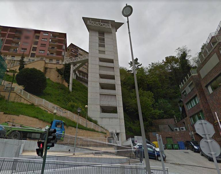 El Ayuntamiento convoca de nuevo ayudas a las comunidades de vecinos/as para restaurar fachadas y/o para instalar y sustituir ascensores