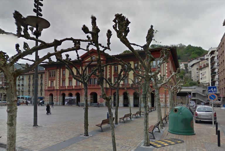 """El Ayuntamiento de Eibar impulsa el programa """"Eibar Ekinean"""" de apoyo al autoempleo"""